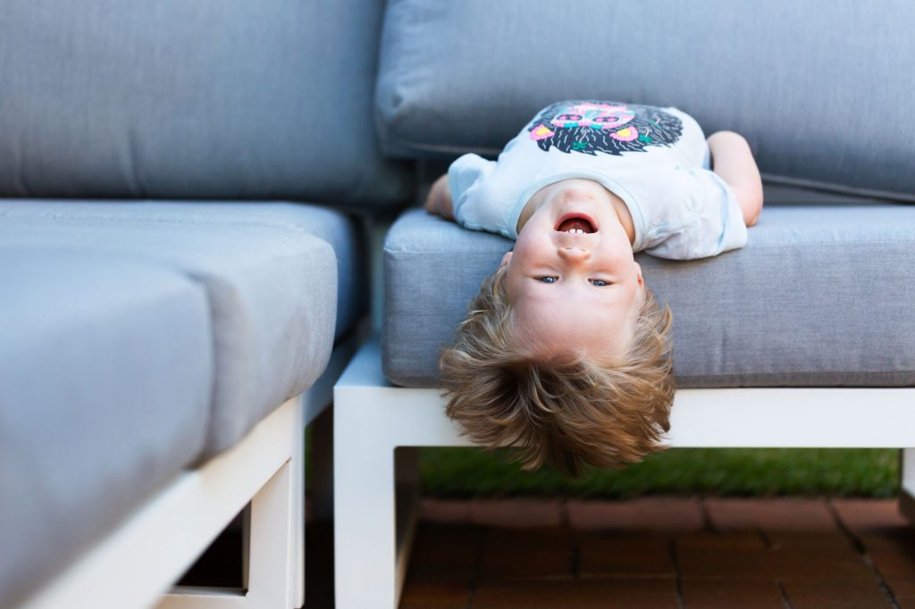At home with the kids? Here are some online educational activities to keep them entertained