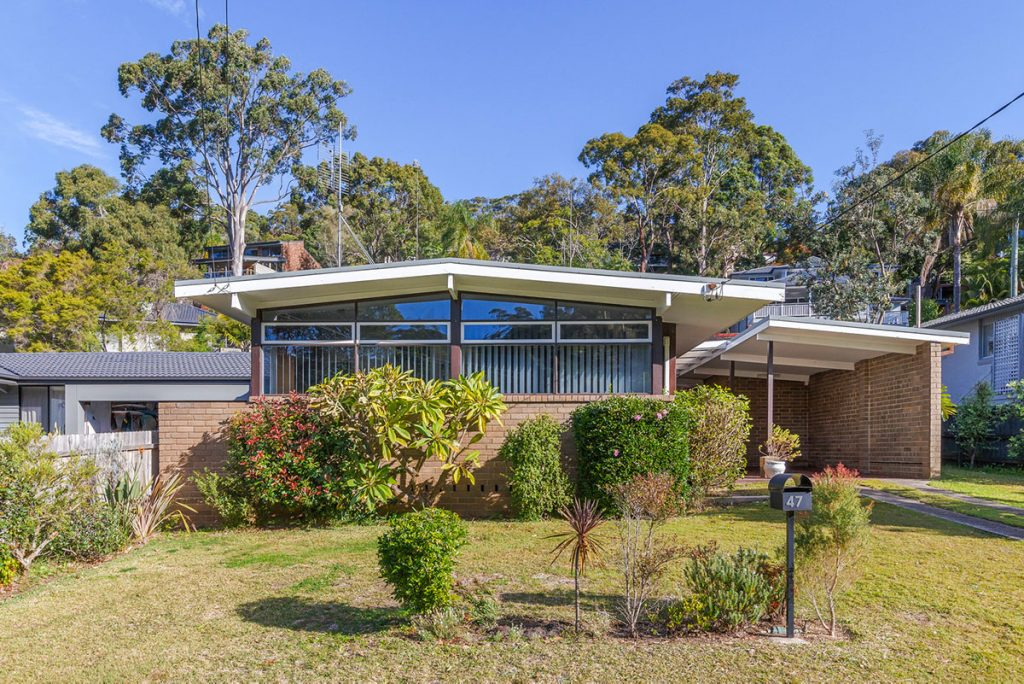 Tale of the Sale – 47 Northcott Road, Cromer