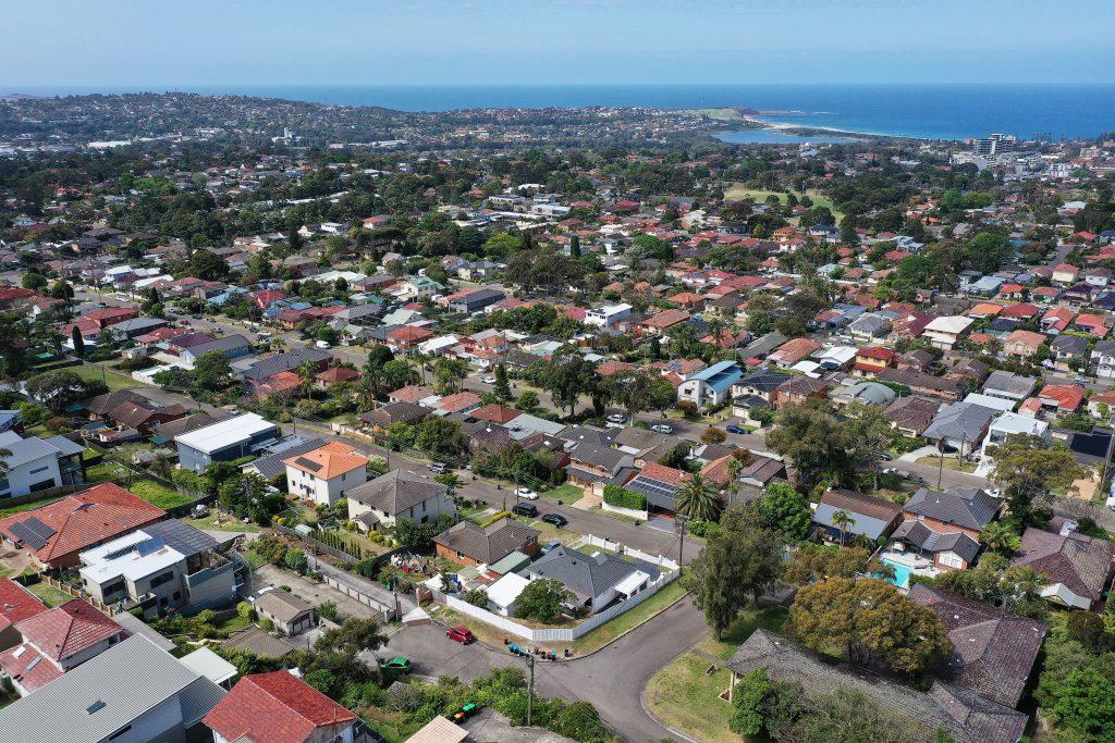 Suburb Spotlight – Narraweena
