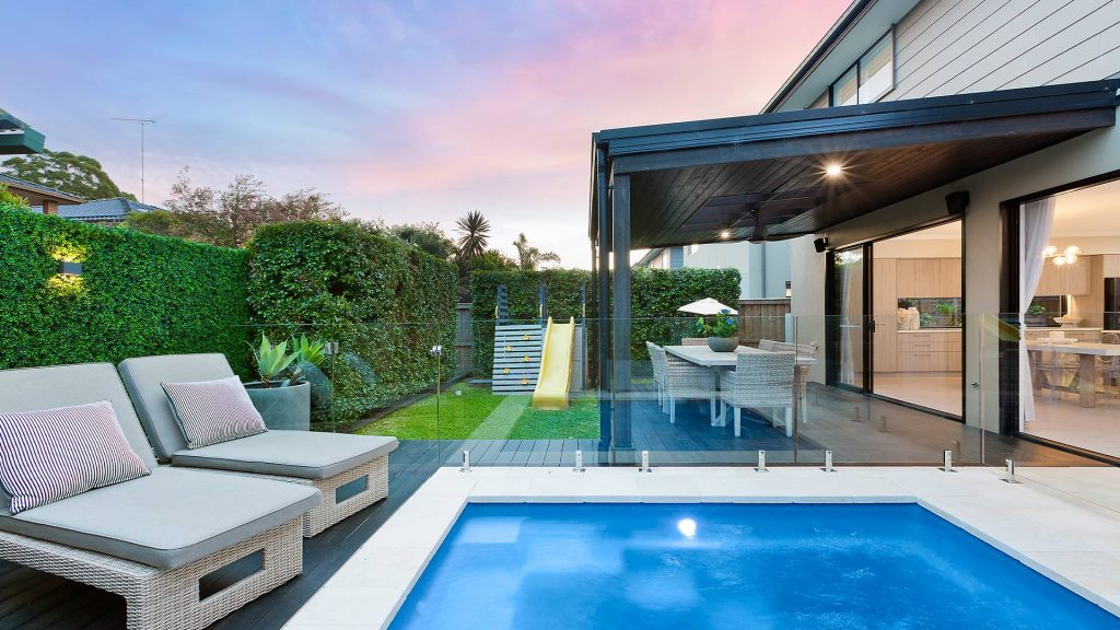 Tale of the Sale: 21 Evergreen Drive, Cromer