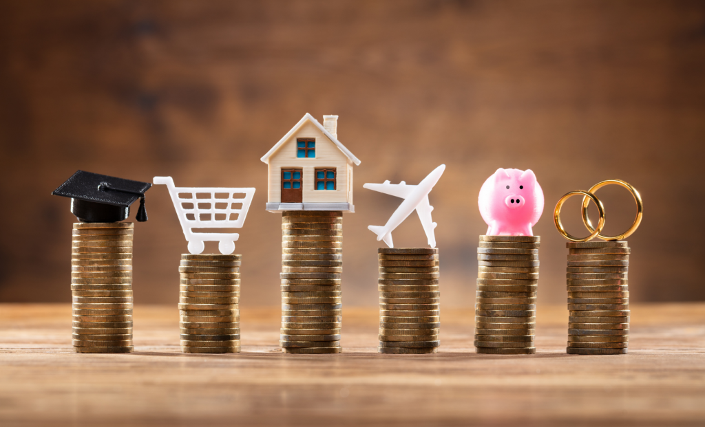 Federal Budget 2021 – something for everyone, including property consumers