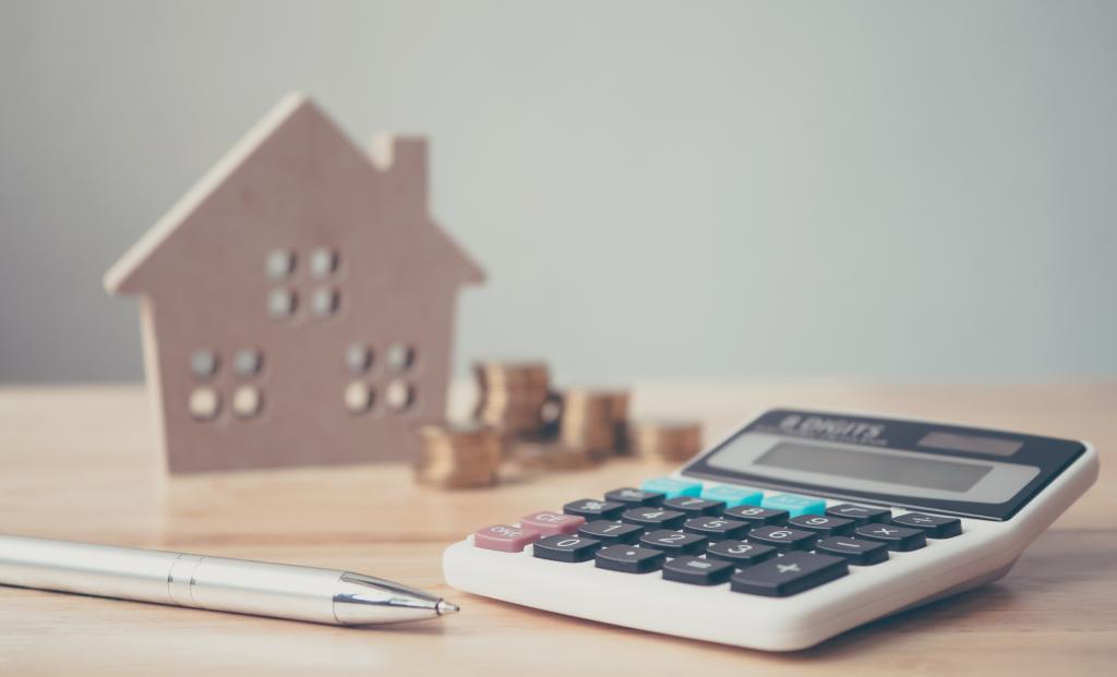 Guest Editor   Simon Orbell, Smartmove Mortgage Advisors