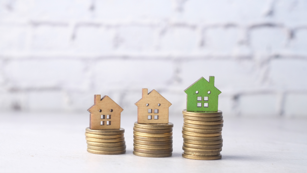 Recent APRA changes to home loan lending – what you need to know
